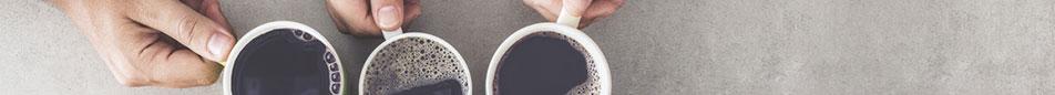 咖啡 吧台